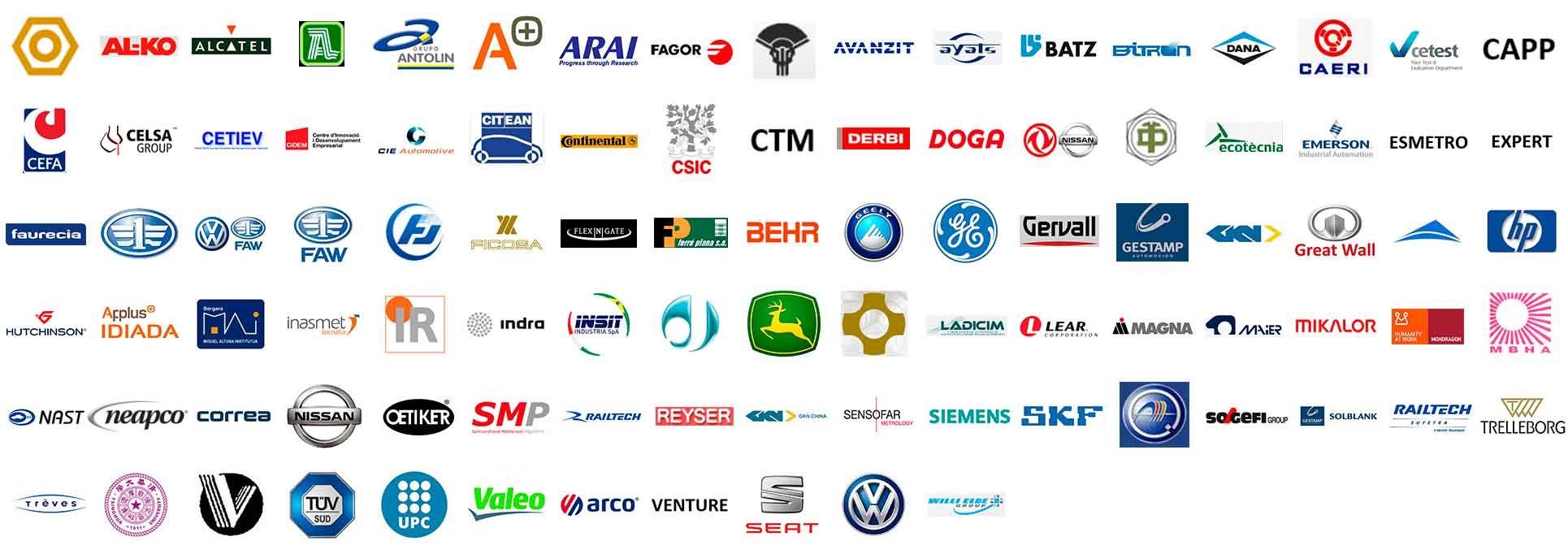 logos-encopim1